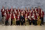 Limhamns Brassband 2007 - Dirigent Torgny Hansson